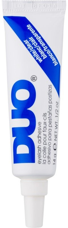 Ardell Duo Adhesive 14g