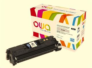 ARMOR toner pro BROTHER HL-5130, 10.500str. (TN-3060 JUMBO) - alternativní