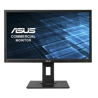 ASUS BE249QLB
