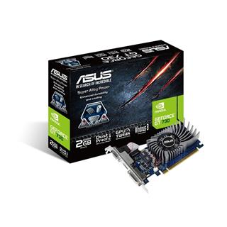 ASUS GeForce GT 730 GT730-2GD5-BRK