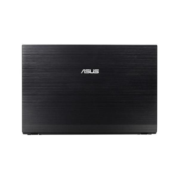 ASUS P53SJ NOTEBOOK SECUREDELETE DRIVER WINDOWS