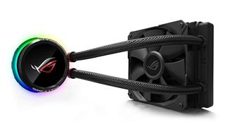 ASUS ROG Ryuo 120 All-in-One