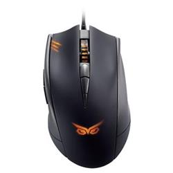 ASUS STRIX Claw gaming mouse