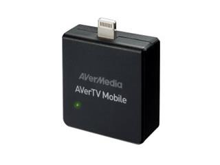 AVerMedia AVerTV Mobile iOS (EW330)