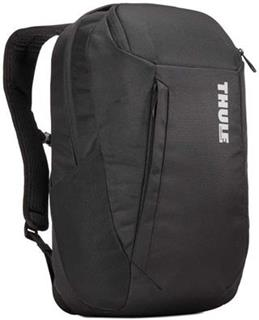 Batoh Thule Accent Backpack 20L