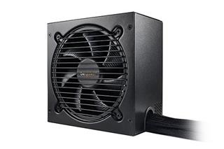be quiet! Pure Power 10 500W