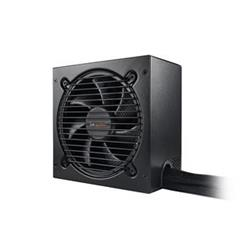 be quiet! Pure Power 11 400W