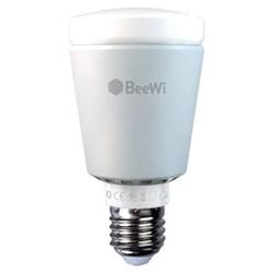 BeeWi Bluetooth Smart LED Color Bulb 9W E27