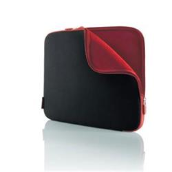 Belkin Neoprene Sleeve pro Notebook up to 14