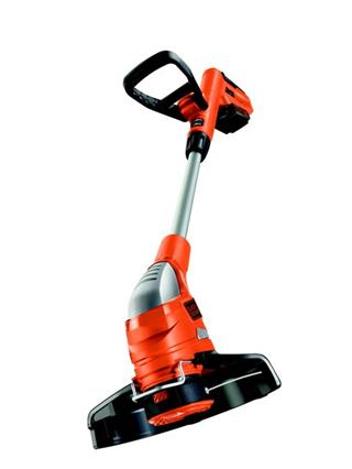 Black&Decker GLC1823L20