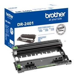 Brother DR-4101
