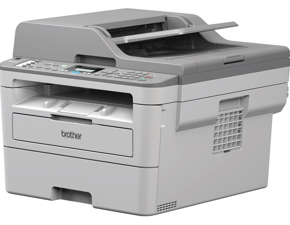 Brother MFC-B7715DW