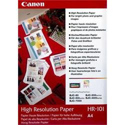 Canon HR-101A3 20sheets