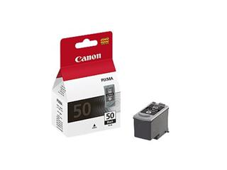 Canon PG-50 PG50