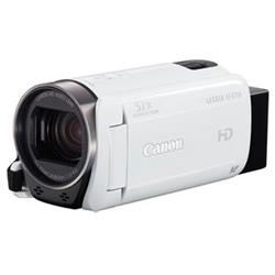 Canon VIDEO LEGRIA HF R706 bílá