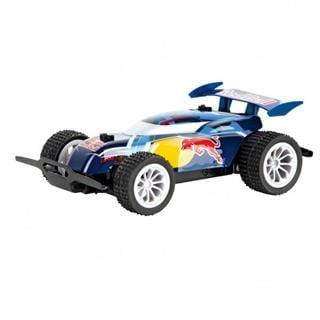 Carrera RC auto Red Bull RC2