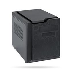 Chieftec CI-01B-OP Gaming Cube
