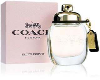 Coach Coach EdP 90ml