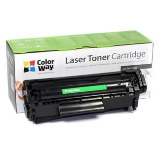 ColorWay kompatibilní toner pro Brother TN-241C/ modrý/ 1400 str.