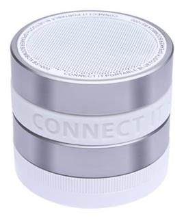 Connect IT CI-823 Boom Box BS1000