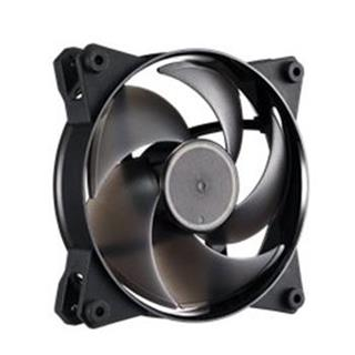 Cooler Master MasterFan Pro 120 Air Pressure, 120mm