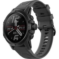 Coros Vertix GPS Adventure Watch - černé