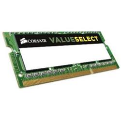 Corsair 2GB DDR3 SODIMM