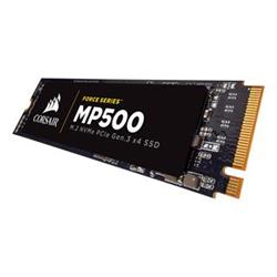 Corsair Force MP500 M.2 SSD 480GB
