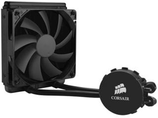 Corsair Hydro Series H90 (CW-9060013-WW)
