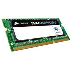 Corsair Mac Memory DDR3 16GB (CMSA16GX3M2A1333C9)