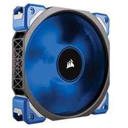 Corsair ML120 PRO LED Blue 120mm Magnetic Levitation