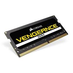 Corsair Vengeance 16GB DDR4 SODIMM 2666MHz CL18