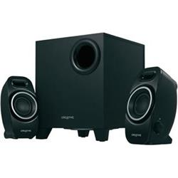 CREATIVE Inspire A250 black (51MF0420AA000)