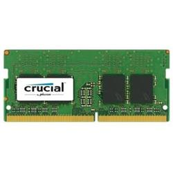 Crucial DDR4 8GB 2133MHz CL15 (CT8G4SFD8213)