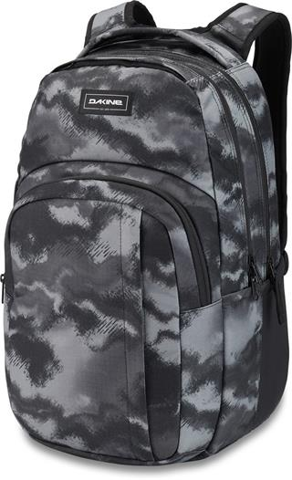 Dakine Campus 33l - night sky ox