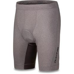 DAKINE Men´s comp Liner Short - vel. S
