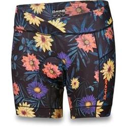 DAKINE Women´s Comp Liner Short - Brook - vel. S