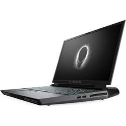 DELL Alienware 17 Area 51m (N-AW51-N2-912K)