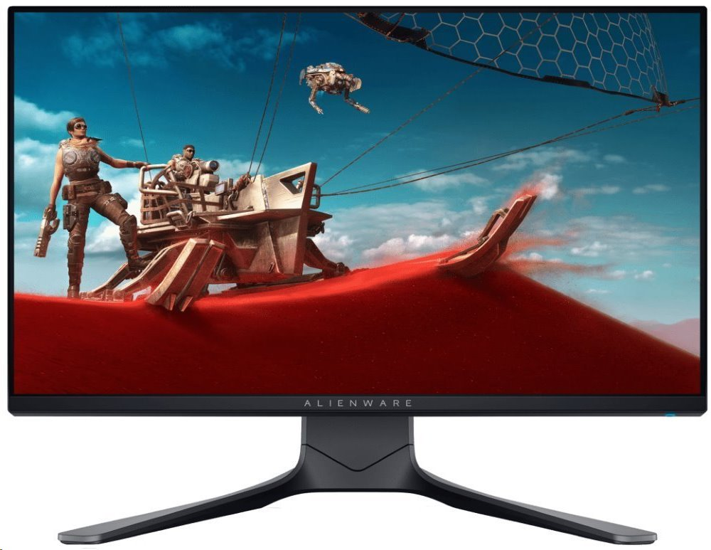 DELL Alienware AW2521H (210-AYCL)