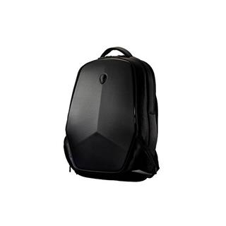 Dell AlienWare Vindicator (5397063515776)