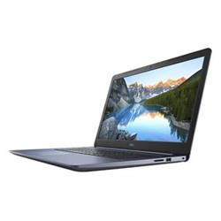 DELL G3 17 Gaming (N-3779-N2-713B)