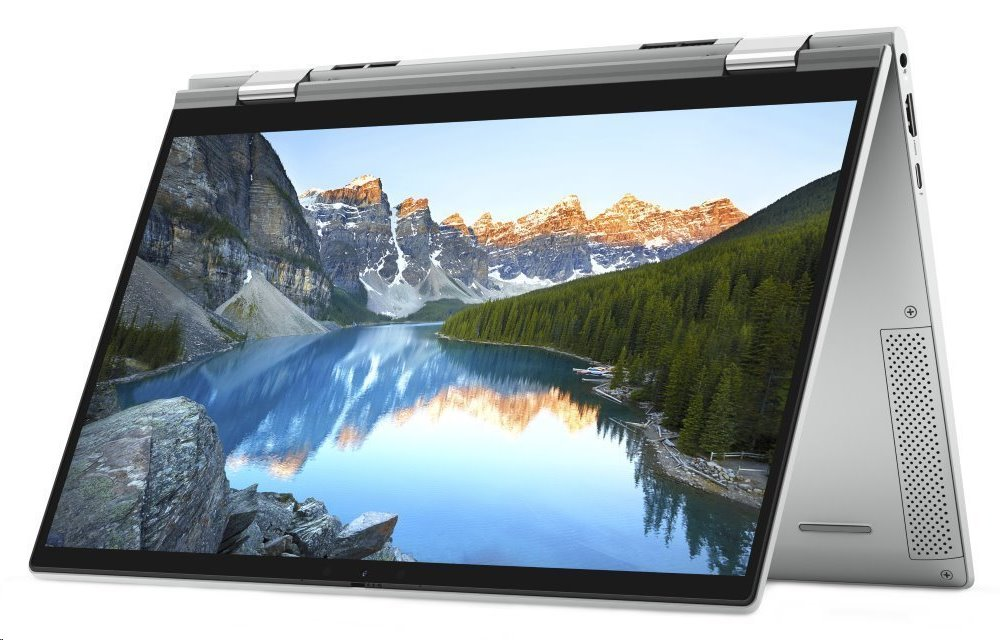 DELL Inspiron 13 7000 2v1 Touch (7306-72092)