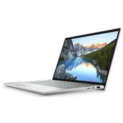 DELL Inspiron 13 7000 Touch (7306-24824)