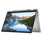 DELL Inspiron 13 7000 Touch (TN-7306-N2-512S)