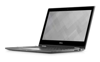 DELL Inspiron 13z Touch (TN-5368-N2-511S)