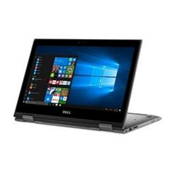 DELL Inspiron 13z Touch (TN-5379-N2-711S)