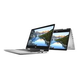 DELL Inspiron 14z Touch (TN-5491-N2-511S_O365)