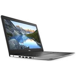 DELL Inspiron 15 3000 (N-3593-N2-311S)