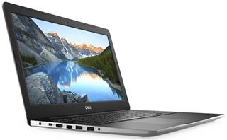 DELL Inspiron 15 3000 (N-3593-N2-513S)