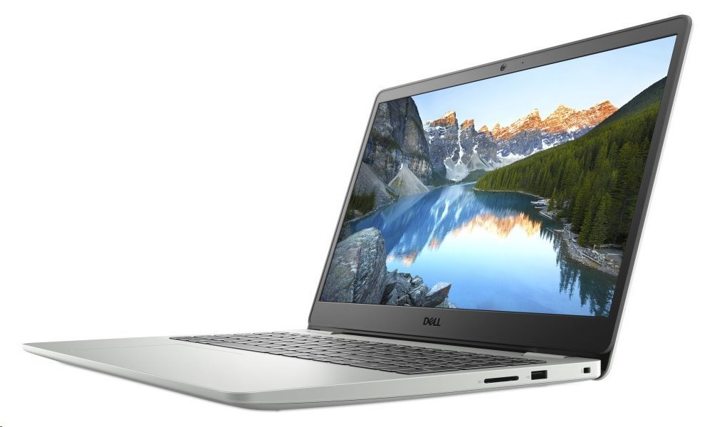 DELL Inspiron 15 3501 (N-3501-N2-312S)